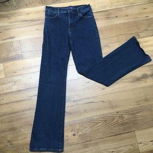 ☀️ 3/$15 NYDJ Bootcut Jeans